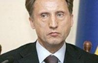 Министр юстиции уверен, что в деле Зварича нет политического подтекста