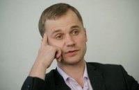 Проблемы в адвокатских объединениях связаны с должностью Высоцкого, - юрист