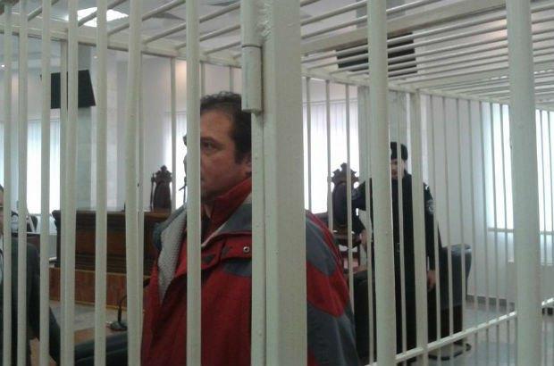 Результаты судов над активистами Евромайдана. 11 февраля