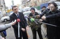 Лучшие политические спецоперации в новейшей истории Украины