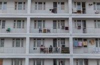 Кабмин одобрил перепланирование жилья без разрешения
