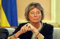 Северинсен требует извинений от Герман