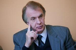 Онлайн-трансляция дебатов Владимира Огрызко с молодежью