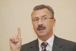 За невыполнение решения ЕСПЧ по делу Тимошенко Украине придется заплатить пеню – Головатый