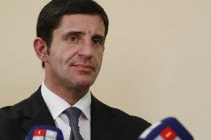 В МВД заявляют о сотрудничестве КПУ с Зюгановым и Жириновским