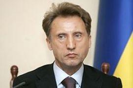 Минюст подтвердил, что в случае ЧП выборы перенесут