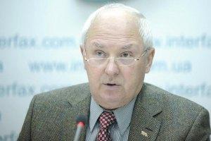 Экс-зампред СБУ: Украина помогла вывезти Развозжаева в Россию