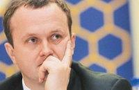 Арест и быстрое освобождение Навального говорит о хаосе в российской власти, - Семерак