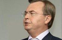 Спонсора Тимошенко назначат главой Минэкономики?