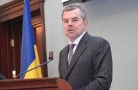 И.о. министра здравоохранения Шафранский уволился
