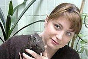 Следствие по делу экс-директора Киевского зоопарка продолжается - прокурор
