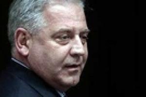Премьер Хорватии внезапно решил уйти из политики