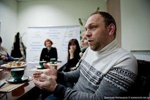 Власенко пожаловался, что Тимошенко не подготовилась к опросу Щербаня