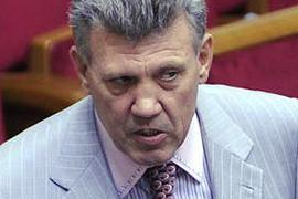 Венецианская комиссия не станет оспаривать решение КС - Кивалов