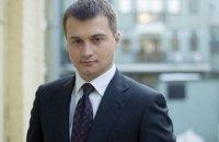 Борзов назначен врио руководителя Госуправления делами