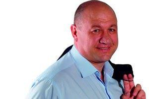 Ревега победил Жебровского и Лабунскую после обработки 100% протоколов