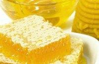 Квота на беспошлинный экспорт натурального меда в ЕС закончилась