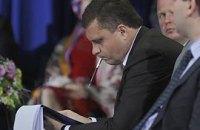Янукович распорядился подготовить его ежегодное послание к Раде