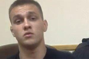 Титушко грозит 4 года лишения свободы, - прокурор