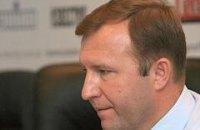Макаренко продолжат судить 21 июля
