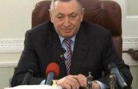 Азаров - Гурвицу: помолчи, успокойся