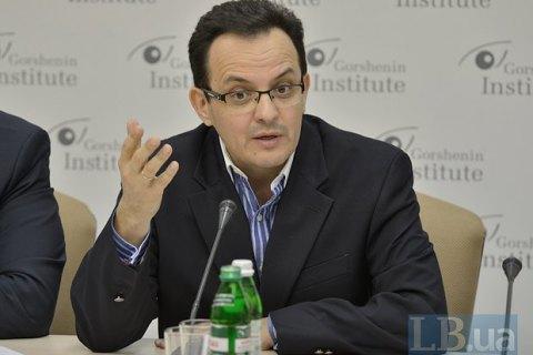 Березюк заявил о вето на закон про снижение акцизов на авто. АП опровергает