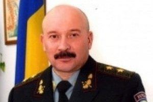 Нового луганского губернатора вынудили подать в отставку
