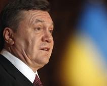 Янукович решил лишить губернаторов партбилетов?