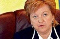Кабмин назначил Корнякову замом Бойко