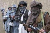"""В Афганистане военные освободили 60 заложников из тюрьмы """"Талибана"""""""