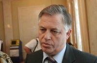 КПУ требует снять с выборов Оппозиционный блок