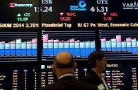 Варшавская биржа рассчитывает на пять украинских IPO до конца года