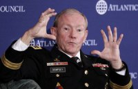 У США розкритикували антиісламський військовий курс