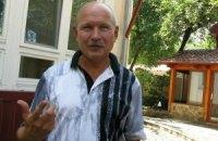 Суд завернул требование прокуратуры о домашнем аресте экс-мэра Житомира
