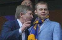 Ахметов продает Курченко долю в крупном интернет-проекте