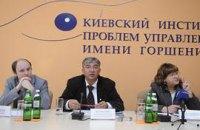 В делах Диденко и Макаренко власть демонстрирует силу - правозащитники