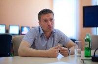 Тимошенко имеет право баллотироваться в президенты, - Данилюк