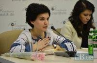 Юрист: в Крыму созданы условия для вынужденной миграции женщин на материк