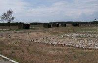 На полигоне в Черниговской области погибли двое военных