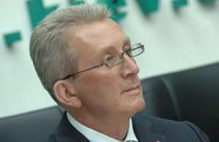 Суд отпустил под залог банкира Тимонькина