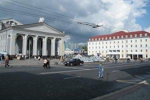 Ровенский губернатор исключает свое участие в выборах Рады-2012