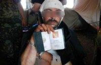 Содержание российских наемников в Сирии обходится в 10 млрд рублей в год