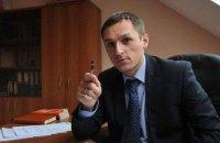 Комиссия провела рейтинговое голосование по антикоррупционному прокурору