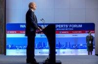 Министр обороны Польши назвал Россию ответственной за Волынскую трагедию