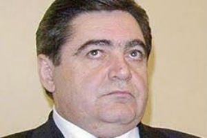 Дело против Тимошенко по ЕЭСУ направят в суд в течение 5 дней