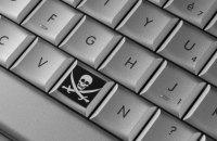 Кабмин собрался побороть пиратство