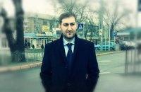 К основателю биткоин-сообщества Украины пришли с обыском