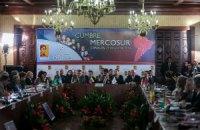 Южная Америка создаст свой экономический союз