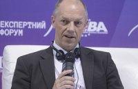 Вместо протекционизма Украине нужны инвестиции, - представитель ЕС