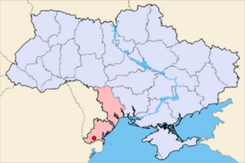 Мэр Измаила получил 95% голосов на выборах